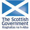 Scotish Goverment Logo